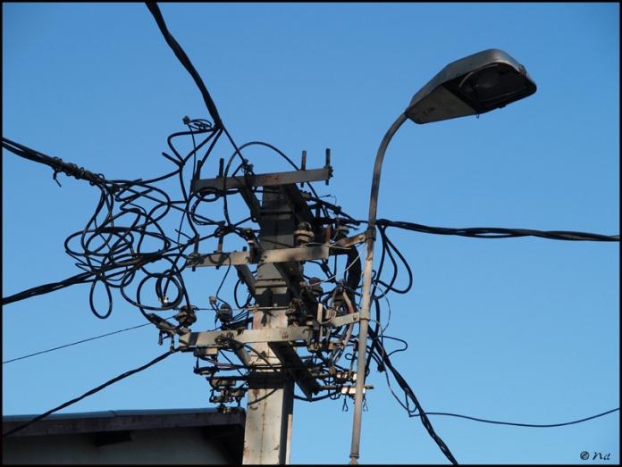 elektriek2-blogsize