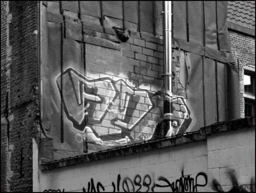 graffiti3-blogsize