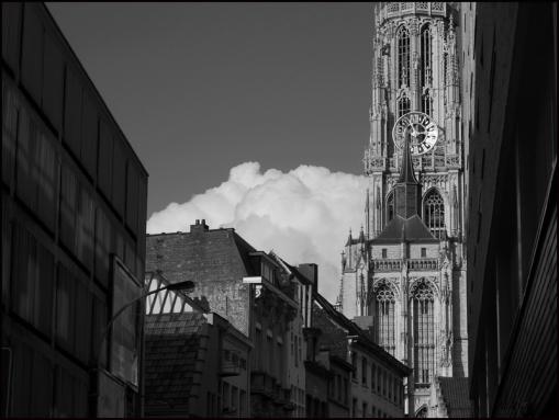 kathedraal-2-blogsize