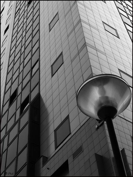Buildings1 bs