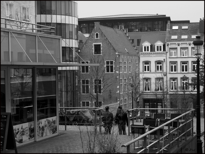 Buildings14 Mix bs