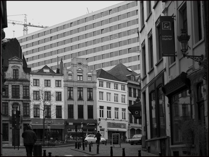 Buildings18 bs