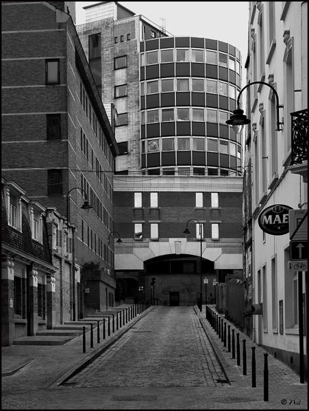 Buildings7 bs
