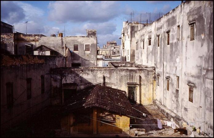 Habana1