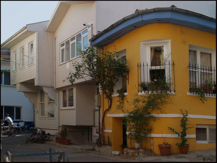 Huizen1