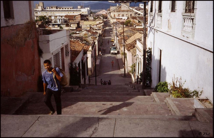 Santiago de Cuba7