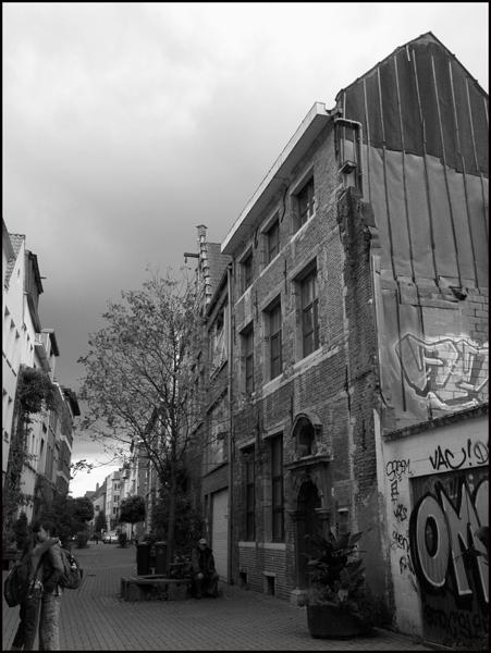 Street1 blogsize