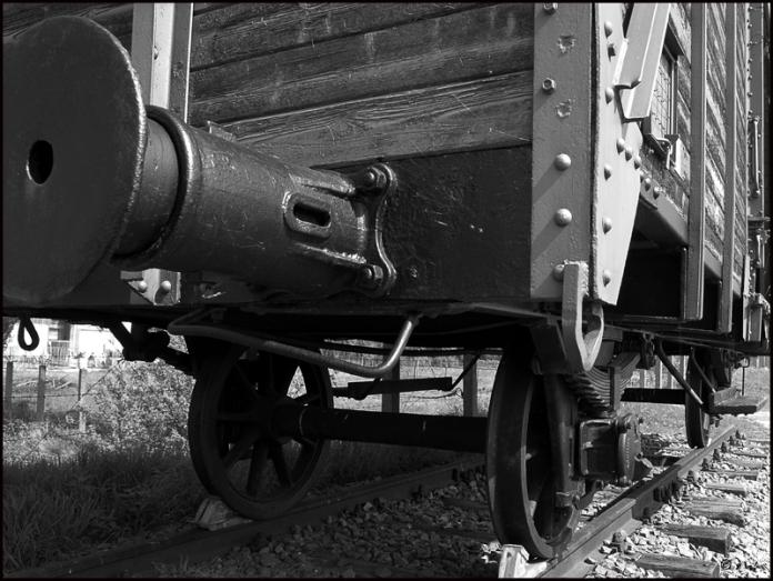 Trein1 blogsize