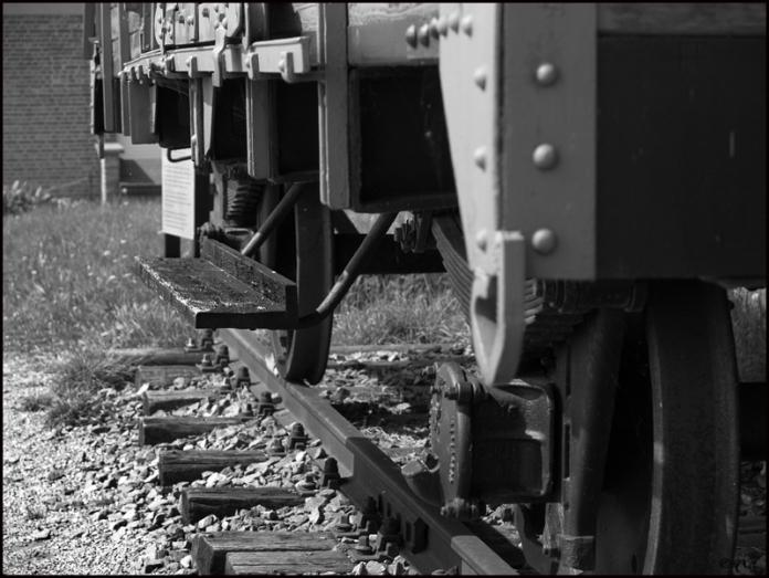 Trein2 blogsize