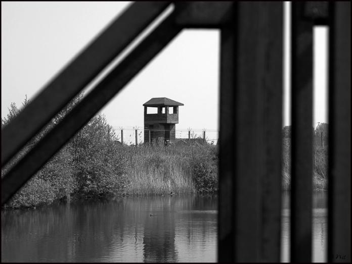 Wachttoren blogsize