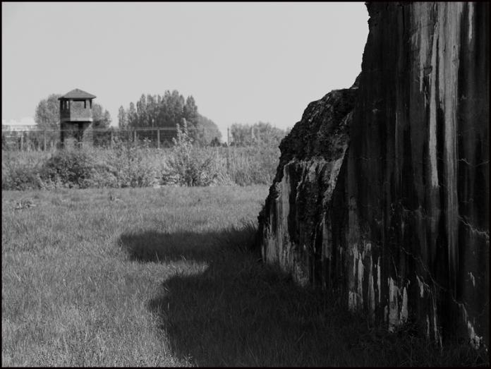 Wachttoren2 blogsize