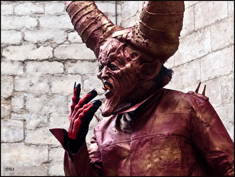 Devil004