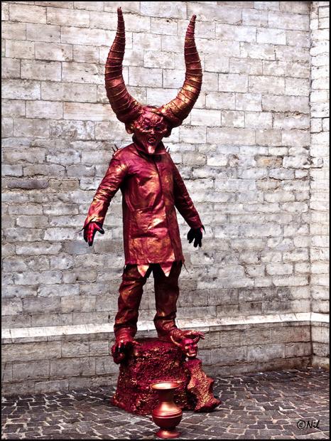 Devil006