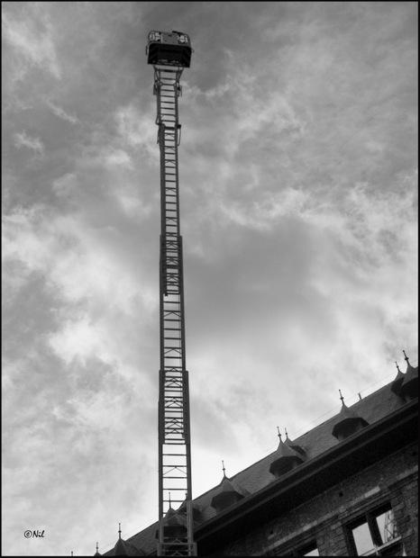 Brandweer14 ET